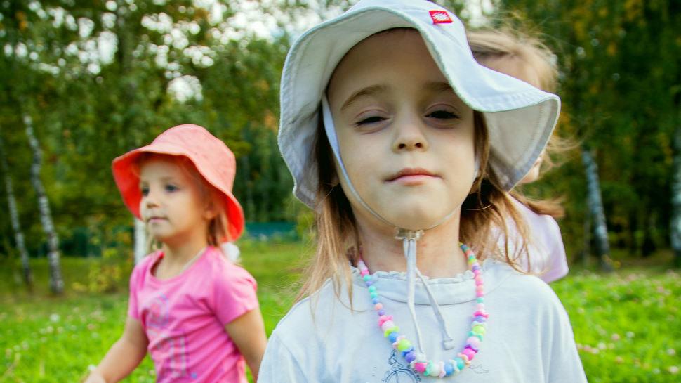 45 важных правил общения с ребёнком.